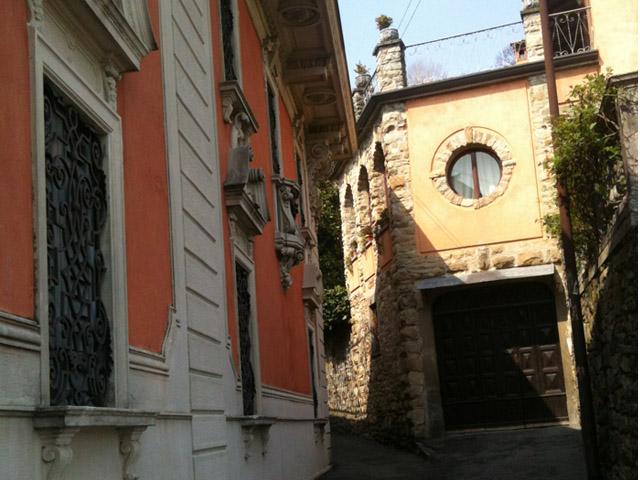 Elena_Bergamo_Passeggiata_StudentessaMatta3