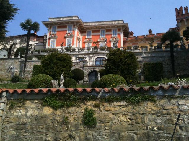 Elena_Bergamo_Passeggiata_StudentessaMatta5