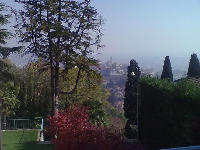 Elena_Bergamo_Passeggiata_StudentessaMatta7