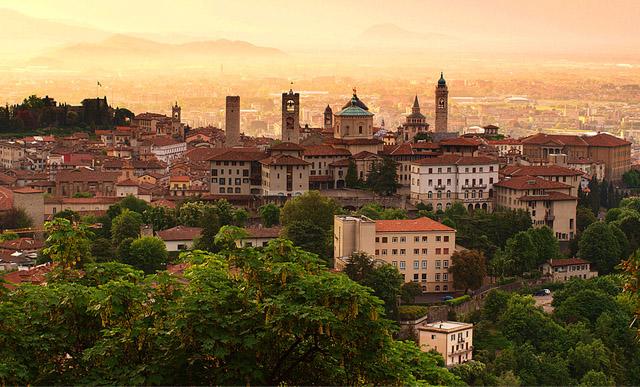 italian-language-homestay-bergamo-elena-arezio-italian-teacher-podcast