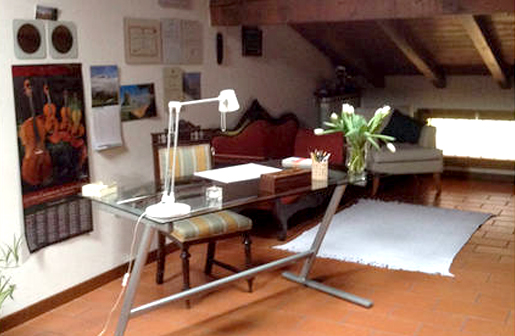 homestay-italian-language-vacation-bergamo-elena