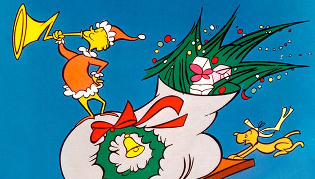 come-il-grinch-rubo-natale-e-nostri-cuori-grinch-stole-christmas-hearts