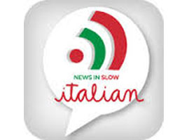 best-podcasts-blogs-vlogs-learning-italian
