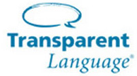 TransparentLanguage_logo1