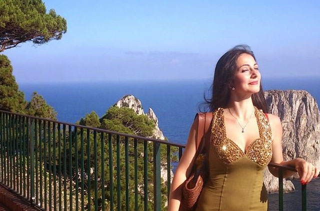 italian-podcast-two-italian-girls-talk-about-traveling-abroad