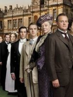 DowntonAbbey_StudentessaMatta1