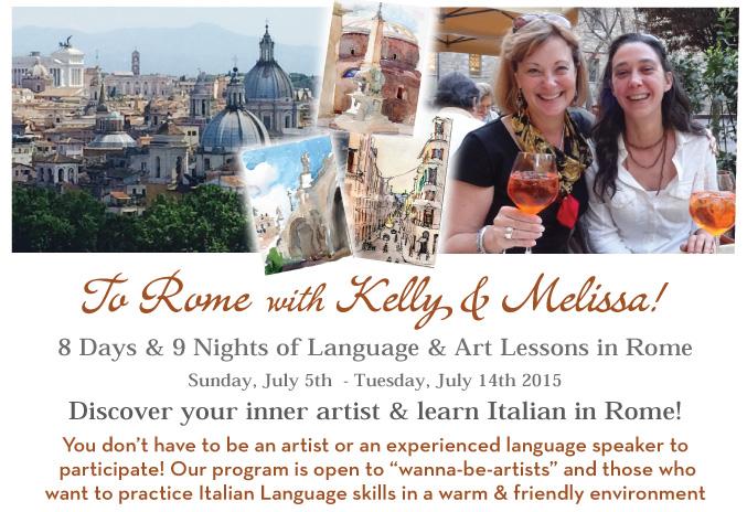 Borghese-Gallery-Arte-Prende-vita-Art-Comes-alive-Rome4