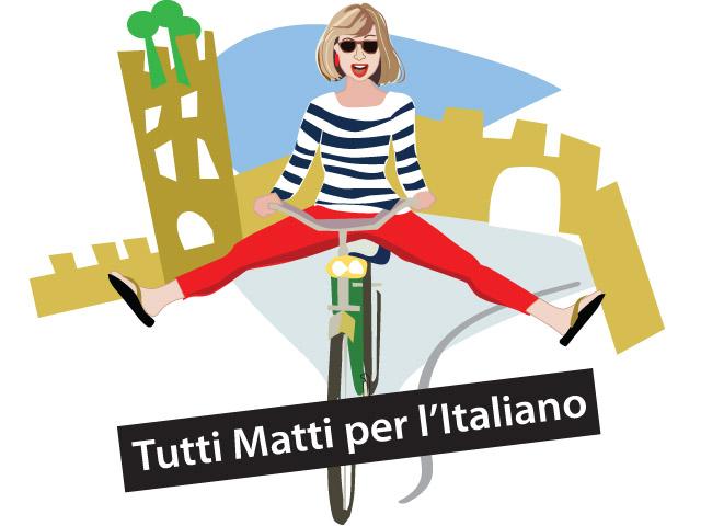 learn-italian-reference-materials-recommend-studentessa-matta