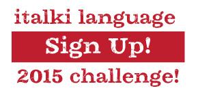 italki-2015-new-year-challenge-twenty-hour-italian-language-goal