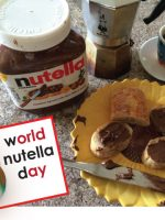 2015Nutella_StudentessaMatta1