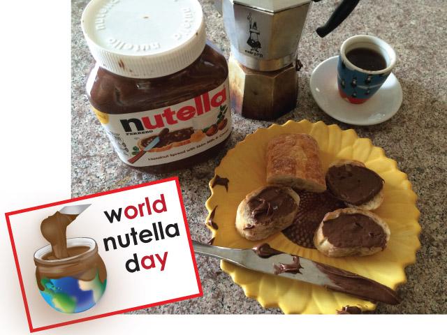 world-nutella-day-fate-uno-spuntino-nutella-make-snack-nutella