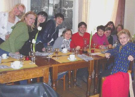 Arezzoslideshow_StudentessaMatta3