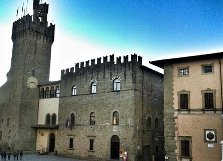 Arezzoslideshow_StudentessaMatta5