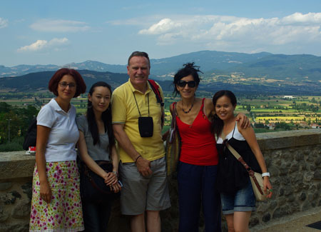 Arezzoslideshow_StudentessaMatta7