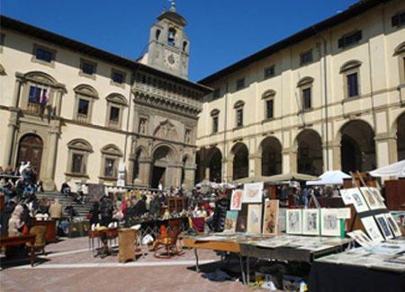 Arezzoslideshow_StudentessaMatta9