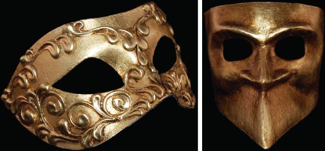 venice-guide-books-authentic-arts-shopping-companion-laura-morelli-interview