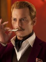 Mortdecai1_StudentessaMatta1
