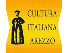 SchoolLogos_Arezzo