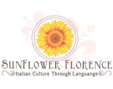 SchoolLogos_Firenze