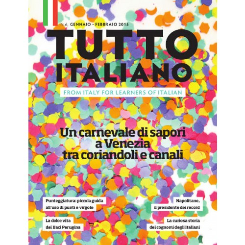 Tutto-Italiano-Audio-Magazine-Improve-Italian-language-skills