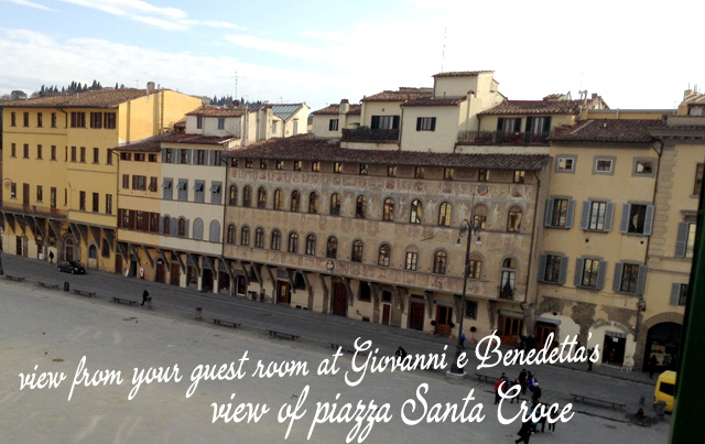 homestay-language-vacation-florence-giovanni-benedetta