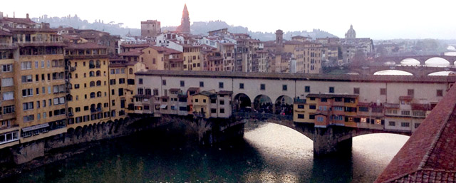 homestay-Italian-language-vacation-florence-giovanni-benedetta