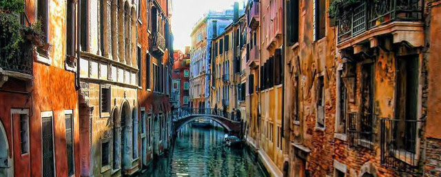 homestay-italian-language-vacation-Venice-Michele