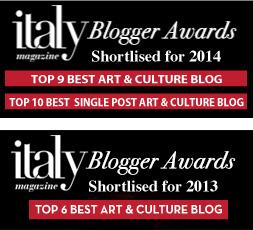ItalyMag_2014a