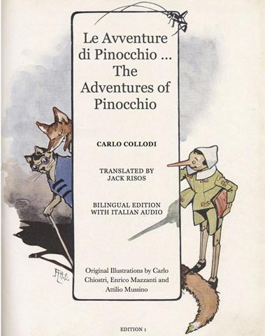 pinocchio-digital-version-classic-collodi-italian-tale-jack-risos