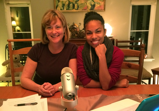 differences-milano-san-francisco-italian-podcast-Christina-americana
