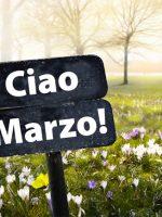 ciaoMarzo_StudentessaMatta1