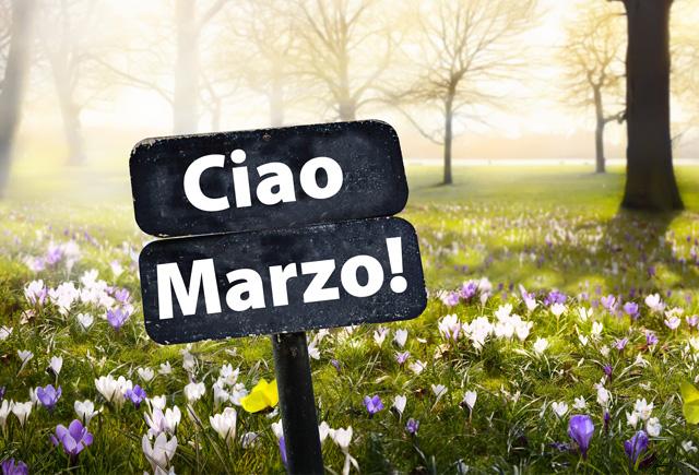 italki-challenges-learn-italian-twenty-hours-language-lessons