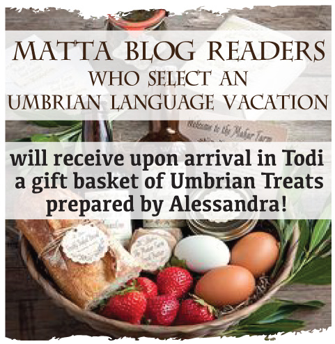 homestay-italian-language-vacation-umbria-alessandra