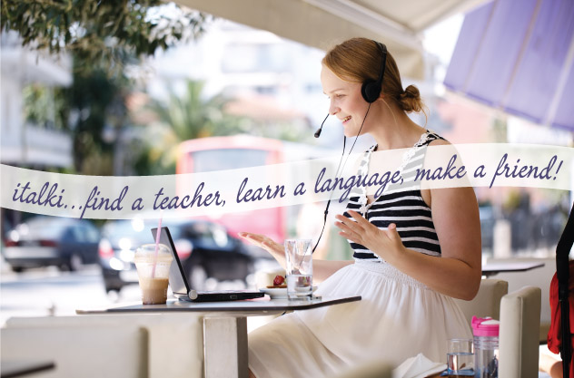 italki-find-italian-teacher-learn-online