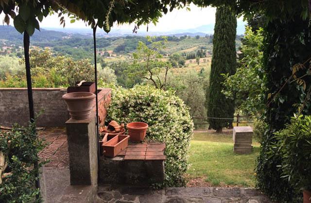 italki-find-italian-teacher-learn-online