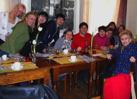 Apaola-testi-director-italian-school-cultura-italiana-arezzo