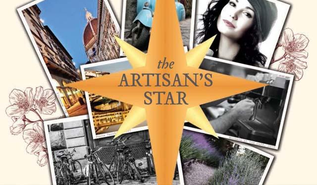 artisans-star-gabriella-contestabile-book-italy-review-laura-fabiani
