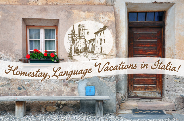 italian-language-immersion-programs-Italy