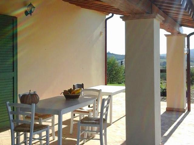 homestay-italian-language-vacation-maremma-virginia