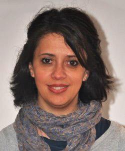 paola-testi-director-italian-school-cultura-italiana-arezzo