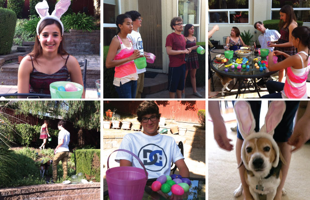 buona-pasqua-benvenuta-primavera-Italian-Language-Easter-Expressions-idioms