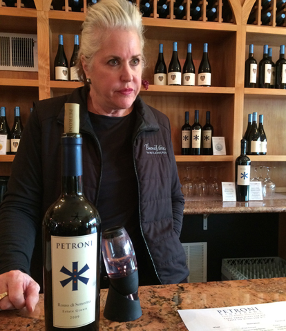 sonoma-california-wines-vino-california