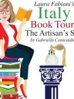 StudentessaMatta_ArtisanStar_BookTourSlug