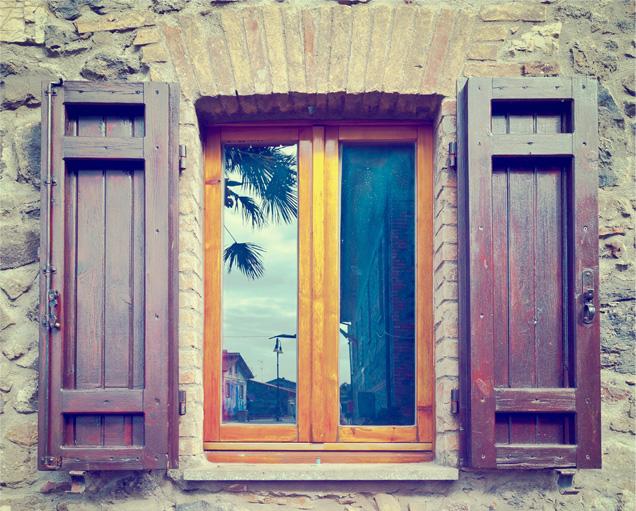 italian-podcast-homestay-language-vacations-learn-italian-italy