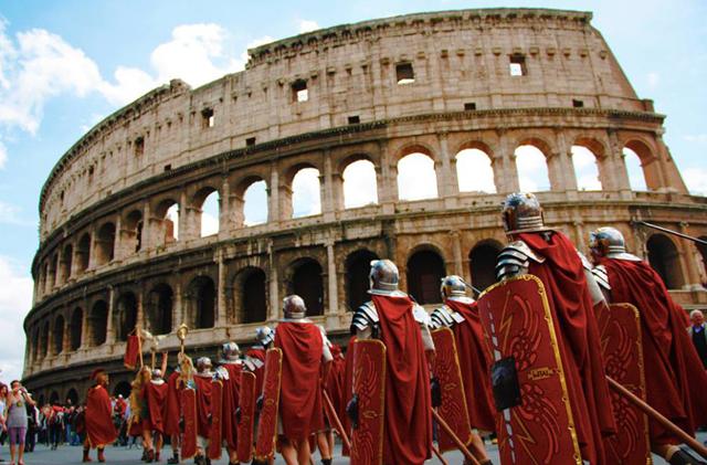 buon-compleanno-roma-happy-2768th-birthday-rome