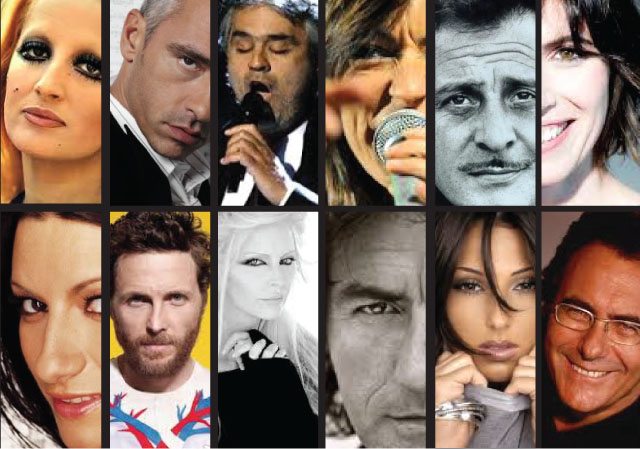 Italian-songs-singers-best-classifica-canzoni-cantanti-italiani