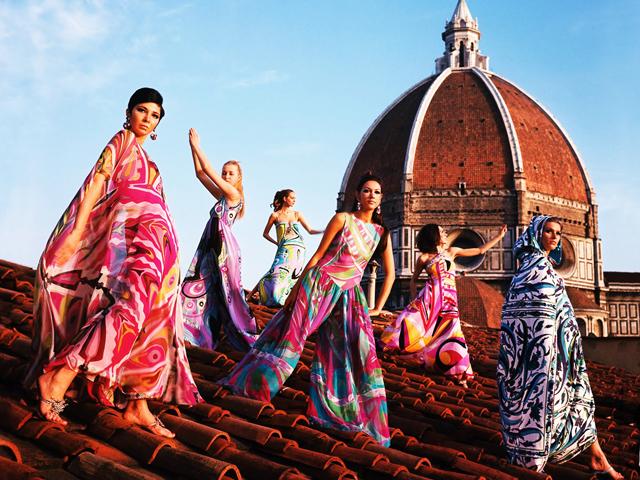Emilio-Pucci-crazy-fashion-designs