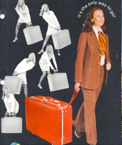 Facciamo la valigia_StudentessaMatta1