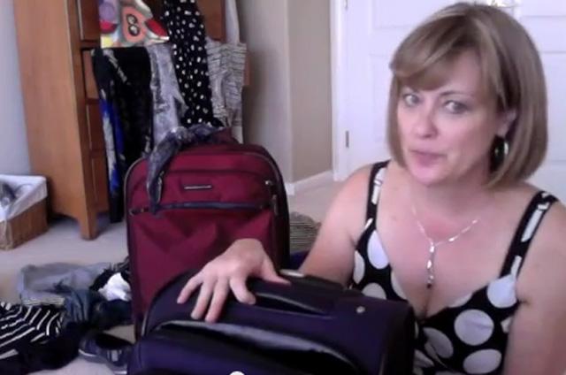 Facciamo la valigia_StudentessaMatta3