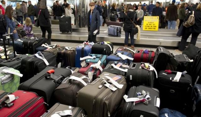 Facciamo la valigia_StudentessaMatta8